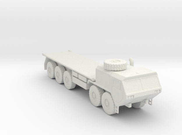 LHS M1120A4 1:160 scale
