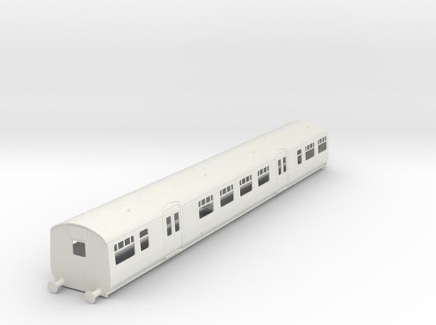 0-43-cl-502-trailer-composite-coach-1 in White Natural Versatile Plastic