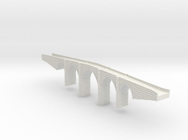 Bridge_1:350