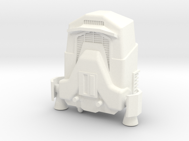 Star Wars Jump Pack (Imperial)