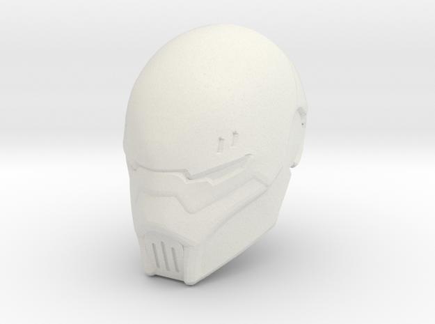 ventbounty3 in White Natural Versatile Plastic