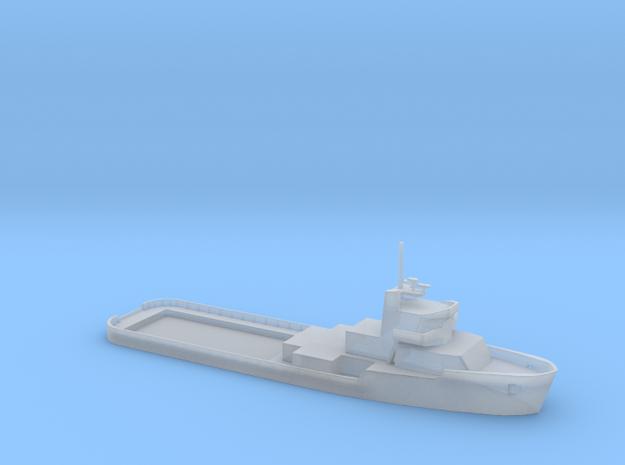 1/1250 Scale Tug Boat Anticosti