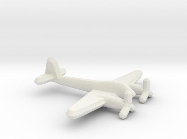 Me 410 Hornisse (1/900)