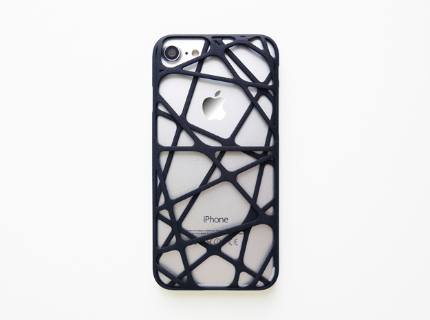 iPhone 7 Case_Cross