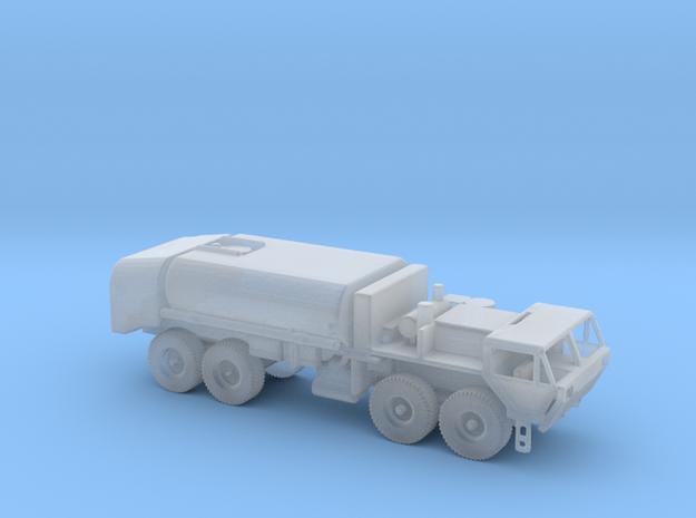 1/160 Scale HEMMT M-978 Tanker