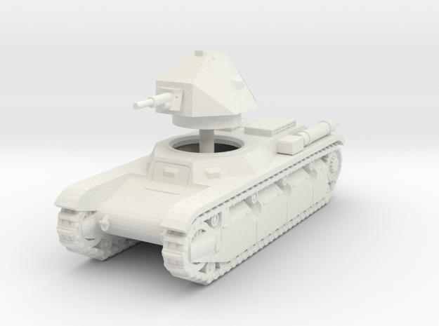 1/100 (15mm) AMX 38