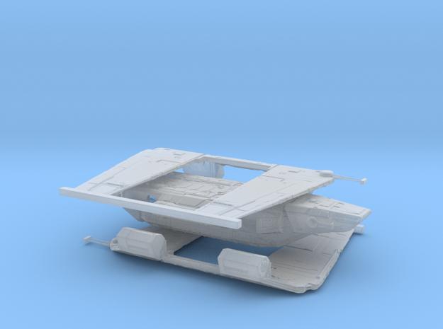 1/270 Zeta-class Imperial Cargo Shuttle