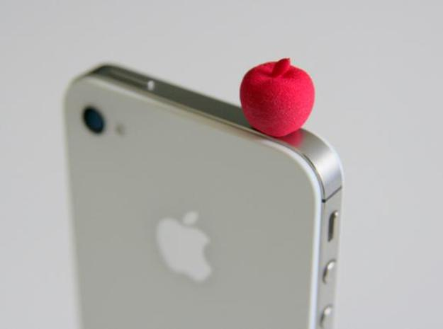Apple Headphone Jack Accessory