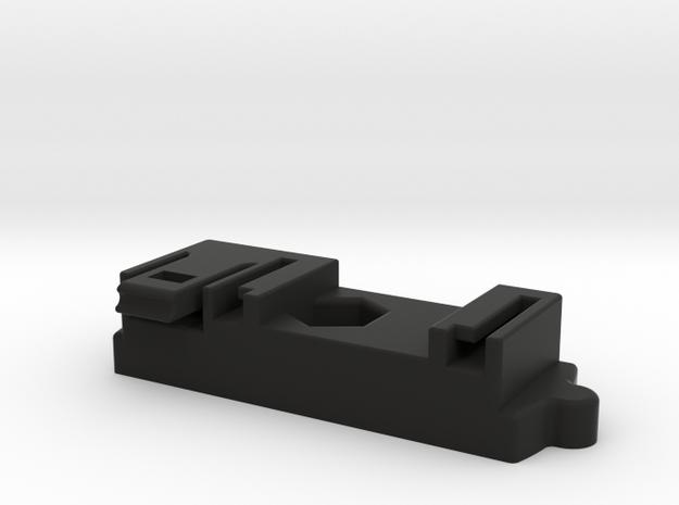 ENVE Di2 Interface in Black Premium Versatile Plastic