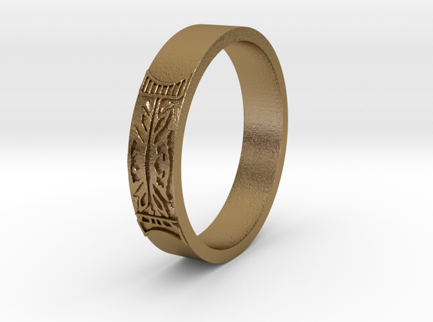 King's Ring (Dark Souls 2)
