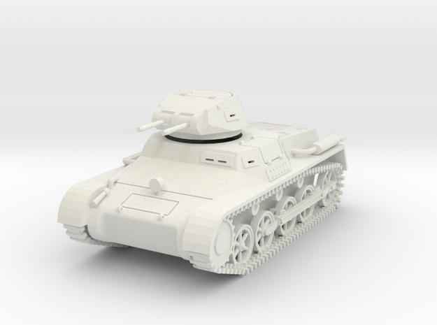 PV93 Pzkw I ausf A (1/48)