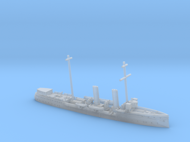 SMS Lacroma 1/1200