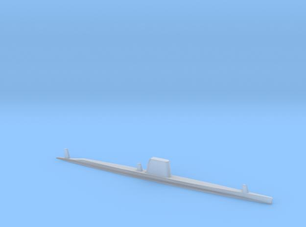 1/1250 Scale SS-576 Darter