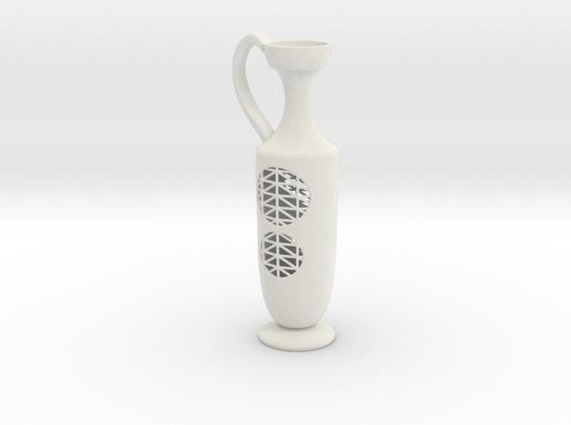 Vase PLKTS 2052