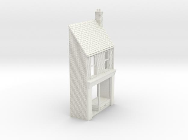 z-87-lr-t-shop-ld-brick-rc-comp in White Natural Versatile Plastic