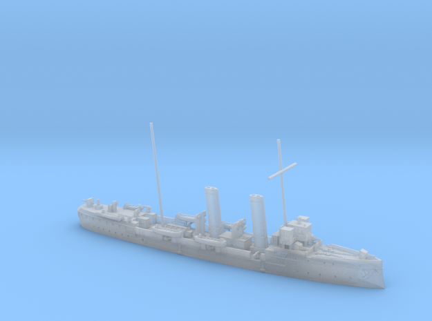 SMS Panther (1910) 1/700
