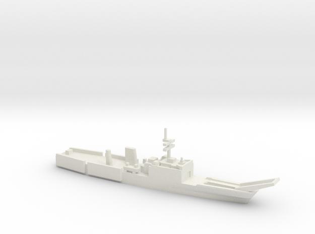 Newport-class LST, 1/1800