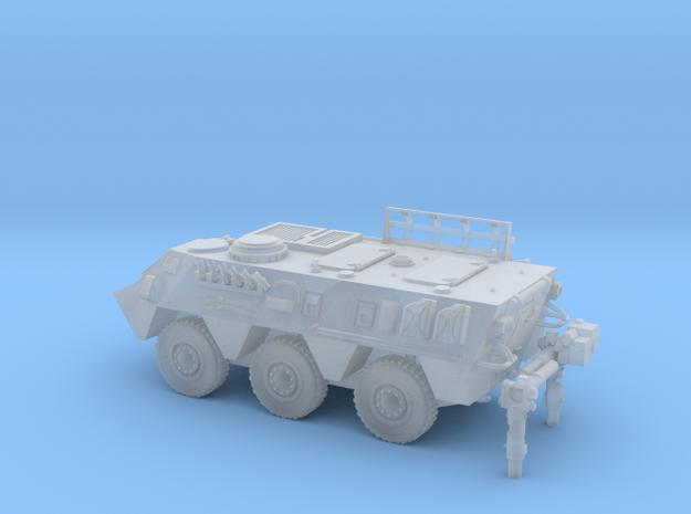 Pegaso BMR-M1-TOW-TT-proto-01