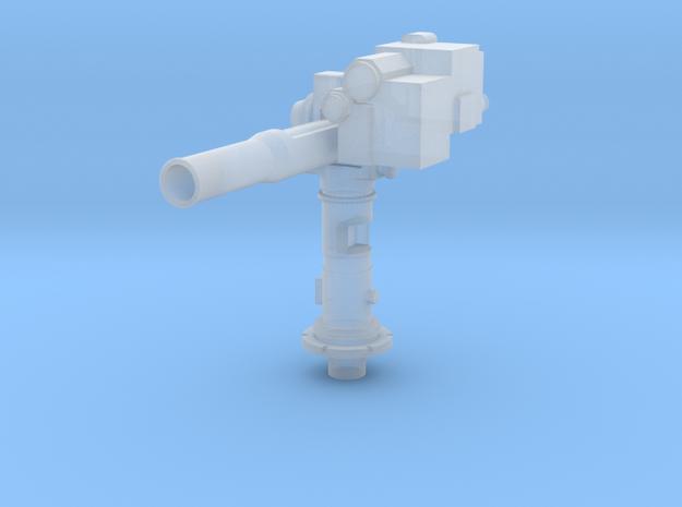 Soporte-TOW-BMR-1-72-proto-01
