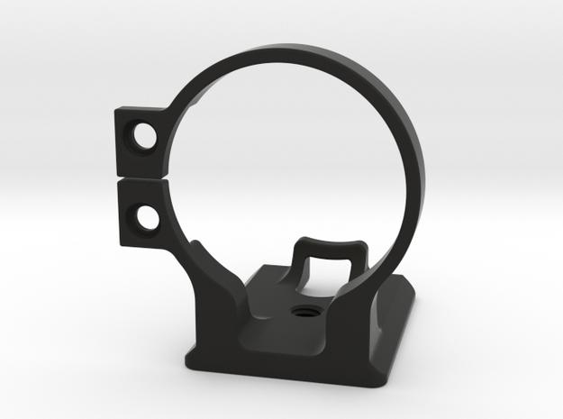 SOLO R/T Monocular, Tripod Adapter