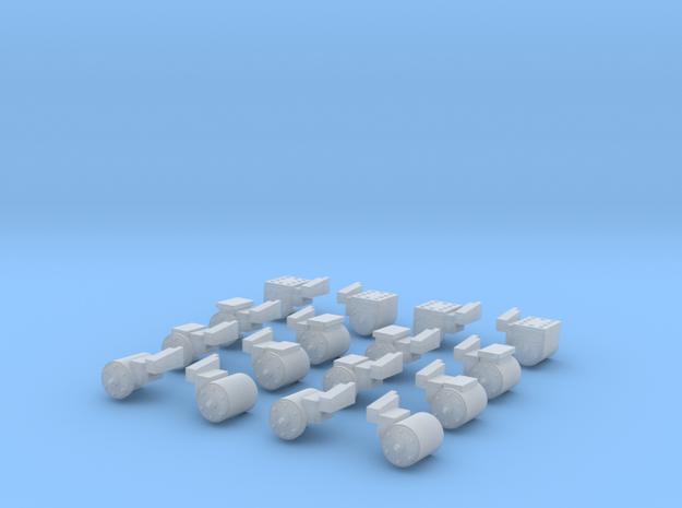 rar_cylinders2_01b