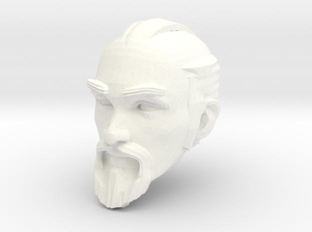 dwarf head 1.2