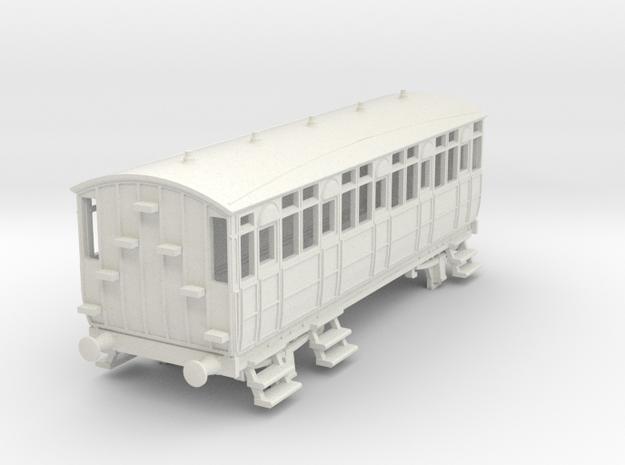 0-87-wcpr-met-brk-3rd-no-11-coach-1 in White Natural Versatile Plastic