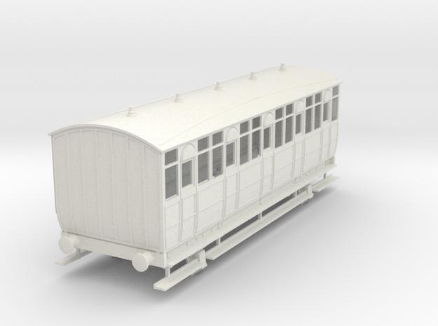 0-32-met-jubilee-all-3rd-coach-1 in White Natural Versatile Plastic
