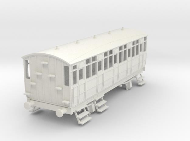 0-64-wcpr-met-brk-3rd-no-8-coach-1 in White Natural Versatile Plastic