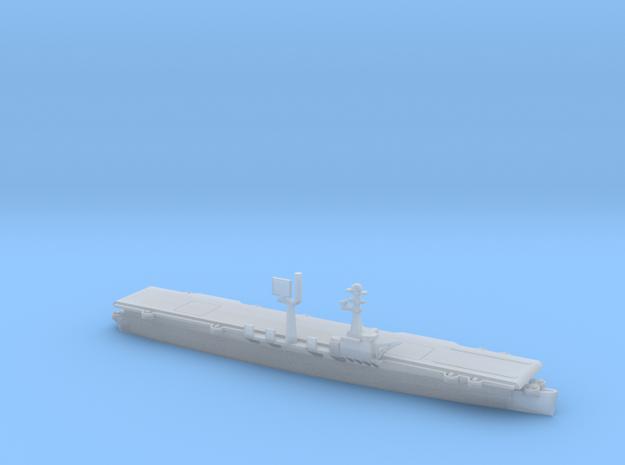 1/1800 ScaleSaipan Class Aircraft Carrier