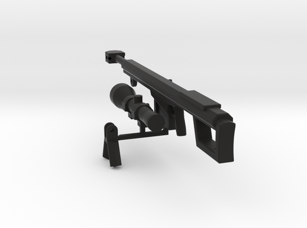 BMG-50cal. KIT