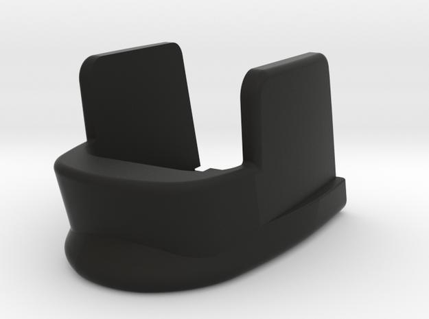 SIG P320 Sub-Compact 15 Round Base Pad