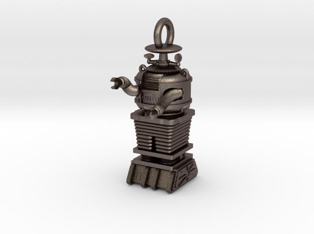 X97-B9D5 Pendant Robot  Top Ring
