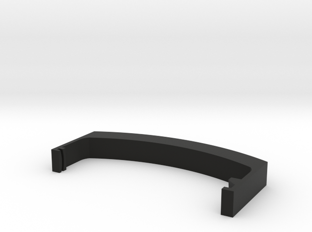 Can_Handle_V3 in Black Natural Versatile Plastic