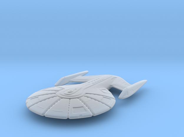 Insignia Class 1/10000