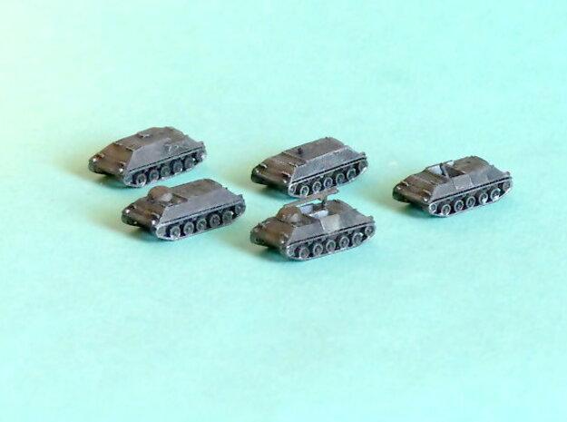 APC SPz lang HS 30 Variants 1/285 6mm