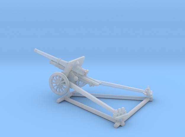 1/144 IJA Type 96 15cm Howitzer