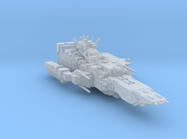 Robotech Macross  SDF-1