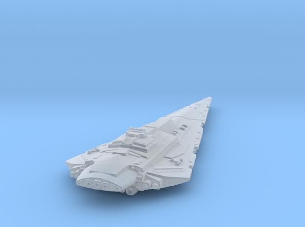 Imperial Bellator Star Dreadnought / Battlecruiser