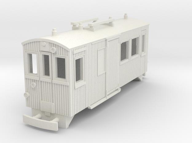 f-100-tam-motrice-fourgon-1st-class-1 in White Natural Versatile Plastic