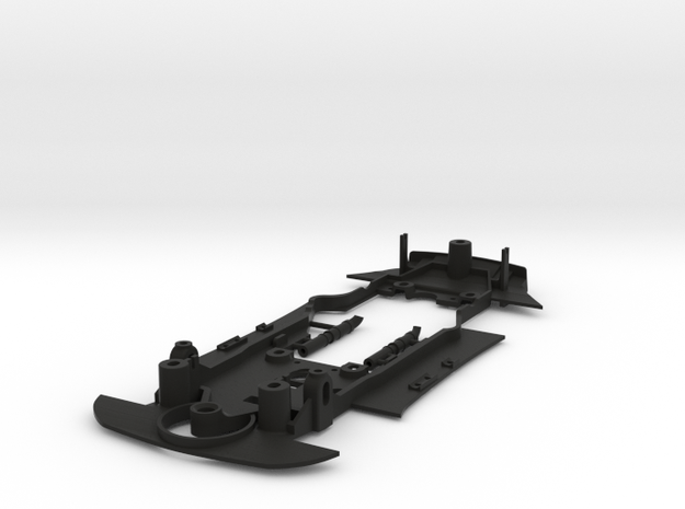 S23-ST2 Chassis for Scalextric AMG STD/STD