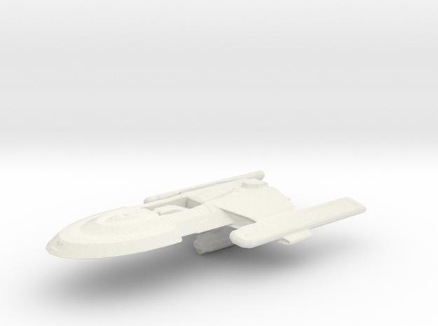 patrol craft