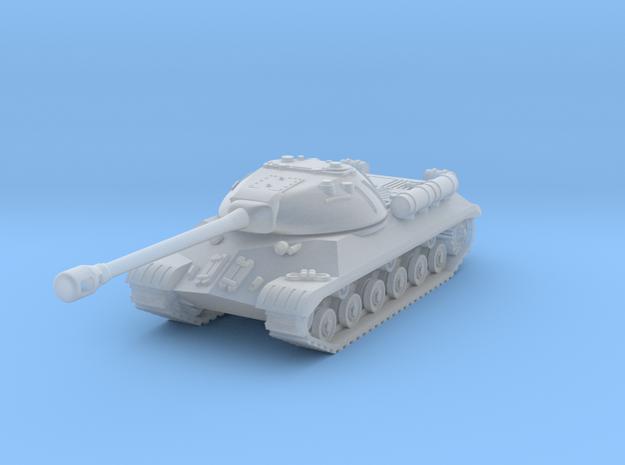 IS-3 Heavy Tank Scale: 1:160