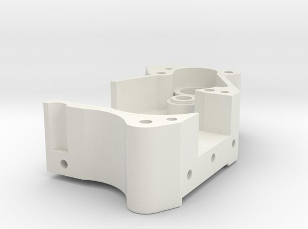 D216_Left_trans_case_sh11 in White Natural Versatile Plastic