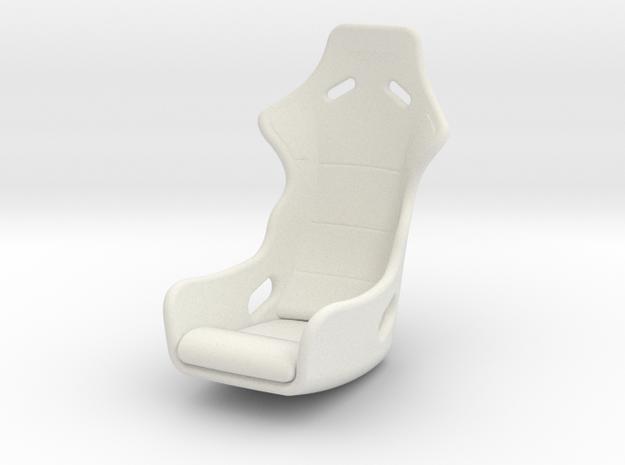 Race Seat ProSPA - 1/24