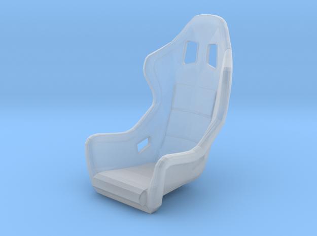 Race Seat - FType - 1/24