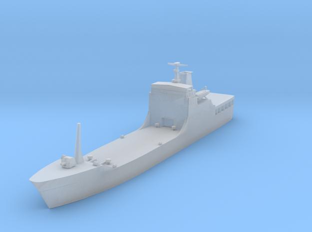1/2400 Type 072A