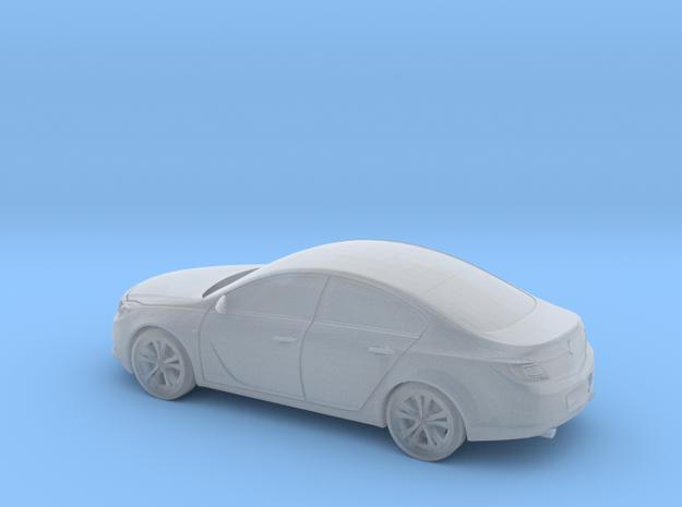 Vauxhall/Opel Insignia