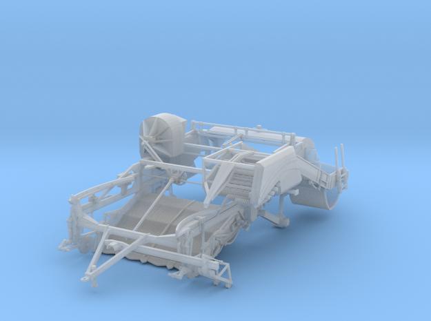 Spudnik 6640-v2_pack_main