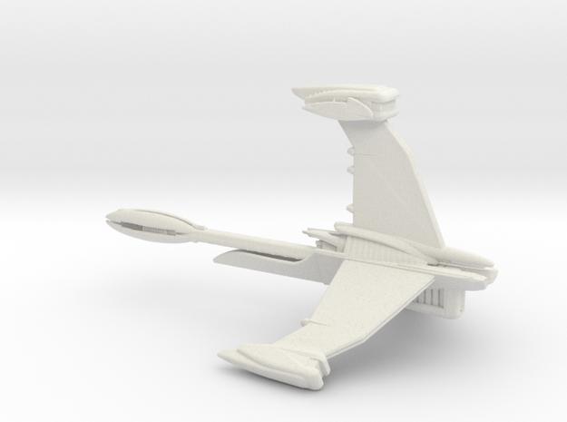 ISA Excalibur Fleet Action Scale 94mm